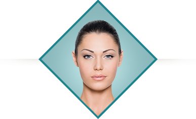Facelift Surgeon Los Angeles