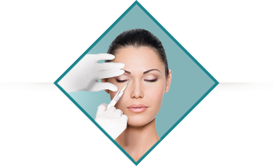 Botox & Fillers Los Angeles