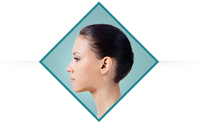 Best Rhinoplasty Surgeon Los Angeles